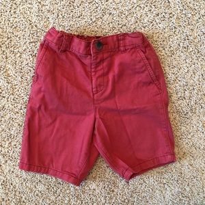 Children's Place Matching Sets - Boys summer outfit shorts & shirt